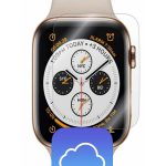 All Apple Watch iCloud Removal