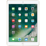 ipad-9-7-inch-2018GOLD-4.png