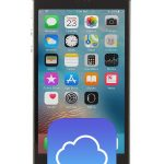 iPhone 5S/5C/5/SE iCloud Removal