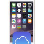 iPhone 6/6 Plus/6S/6S Plus iCloud Removal