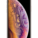 iphone-xs-2.png